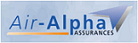 AIR-ALPHA Assurances